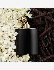 Ralph Lauren - Fragrance - Woman by Ralph Lauren Intense Eau de Parfum 50 ml - parfyme - no colour - 1