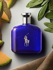 Ralph Lauren - Fragrance - Ralph Lauren Polo Blue Eau de Toilette - eau de toilette - clear - 2