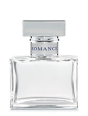 Romance Edp 30 ml - NO COLOR CODE