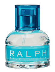 Ralph Eau de Toilette 30 ml - NO COLOR CODE