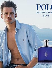 Ralph Lauren - Fragrance - Polo Blue Eau de Parfum 75 ml - eau de parfum - no color code - 9