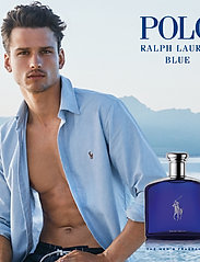 Ralph Lauren - Fragrance - Polo Blue Eau de Parfum 40 ml - eau de parfum - no color code - 6
