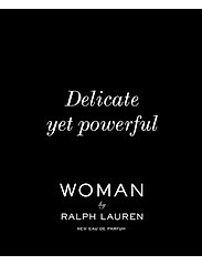 Ralph Lauren - Fragrance - Woman - parfyme - clear - 6