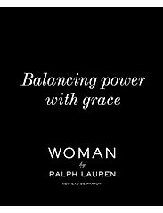 Ralph Lauren - Fragrance - Woman - parfyme - clear - 7