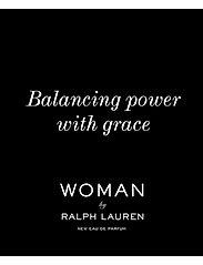 Ralph Lauren - Fragrance - Woman - parfyme - clear - 7