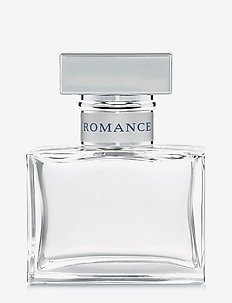 Romance Eau de Parfum 30 ml - NO COLOR CODE