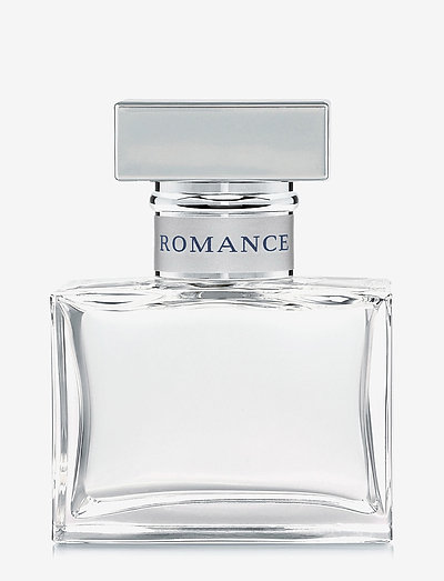 Romance Eau de Parfum 30 ml - parfyme - no color code