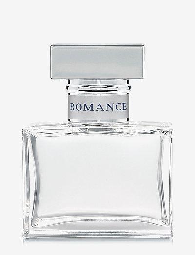 Romance Edp 30 ml - NO COLOR CODE