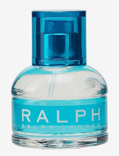 Ralph Eau de Toilette 30 ml - hajuvesi - no color code