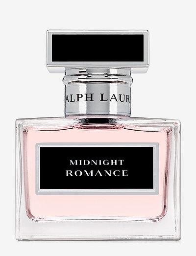 Midnight Romance Edp 30 ml - NO COLOR CODE