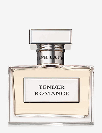 Tender Romance Eau de Parfum 50 ml - parfyme - no color code