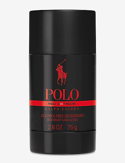Polo Red Extreme Deo Stick - deostifter - no color code