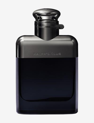 Ralph's Club EdP - eau de parfum - 50ml