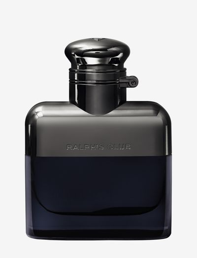 Ralph's Club EdP - eau de parfum - 30ml