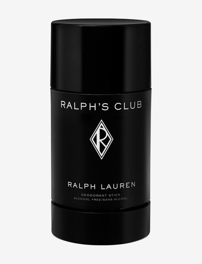 Ralph's Club Deo Stick 75 g - deostift - clear