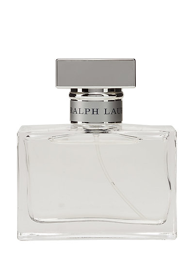 Romance Eau de Parfum 50 ml - NO COLOR CODE