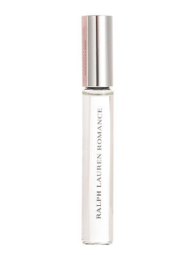 Romance Eau de Parfum Rollerball 10ml - CLEAR