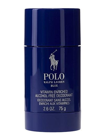 Polo Blue Eau de Toilette Deodorant Stick 75 ml - NO COLOR CODE