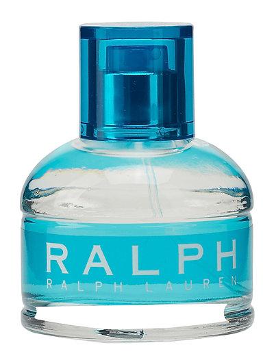 Ralph Edt 50 ml - NO COLOR CODE