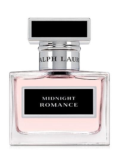 Midnight Romance Eau de Toilette 30 ml - NO COLOR CODE