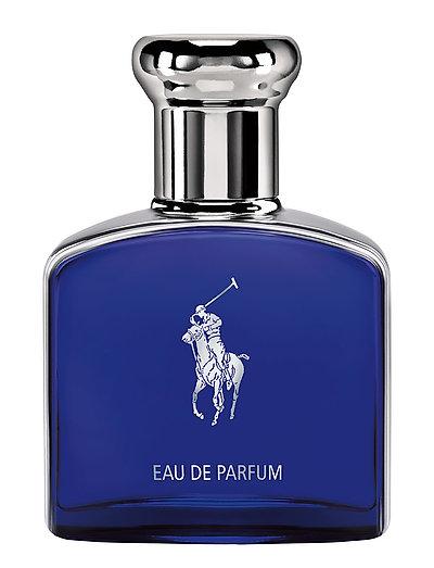 Polo Blue EAU DE PARFUM 125 ml - CLEAR