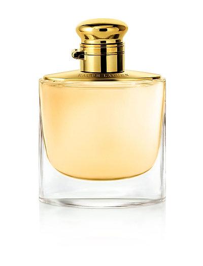 Woman Eau de Parfum 50 ml - CLEAR