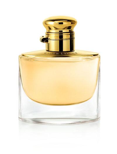 Woman Edp 30 ml - CLEAR