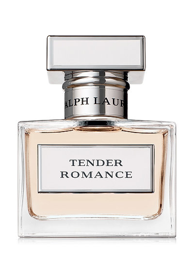 Tender Romance Eau de Parfum 30 ml - NO COLOR CODE