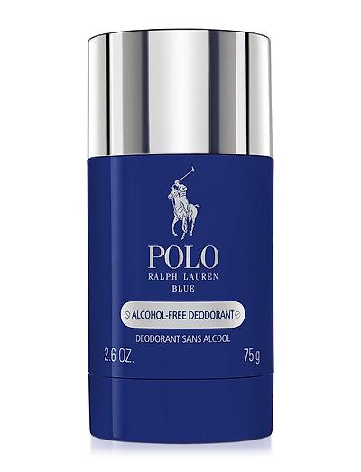 Ralph Lauren Polo Blue Eau de Parfum Deodorant Stick 75G - NO COLOR CODE
