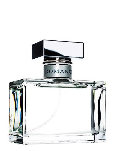 Romance Eau de Parfum 100 ml - CLEAR