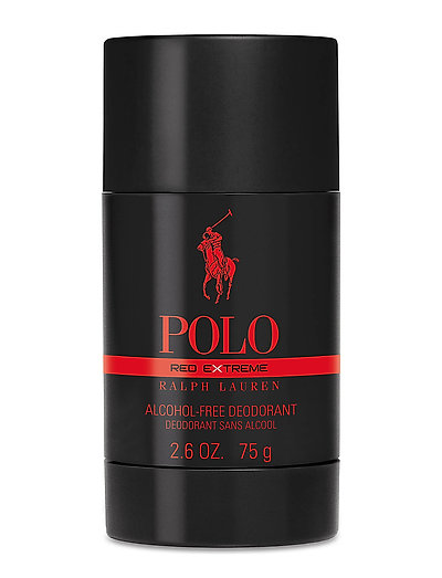 Polo Red Extreme Deo Stick 75 gr - NO COLOR CODE