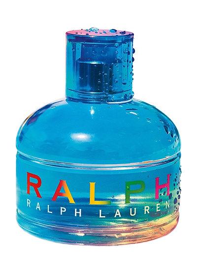 Ralph Confetti 100 ml - CLEAR