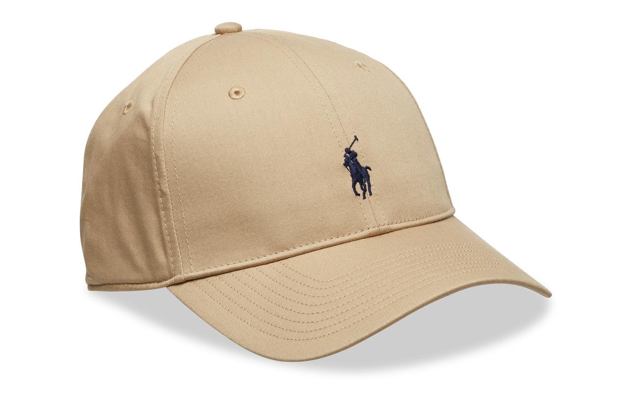 Cotton poly-fairway Cap (Classic Khaki) (40 €) - Ralph Lauren Golf ... f826137f4e4