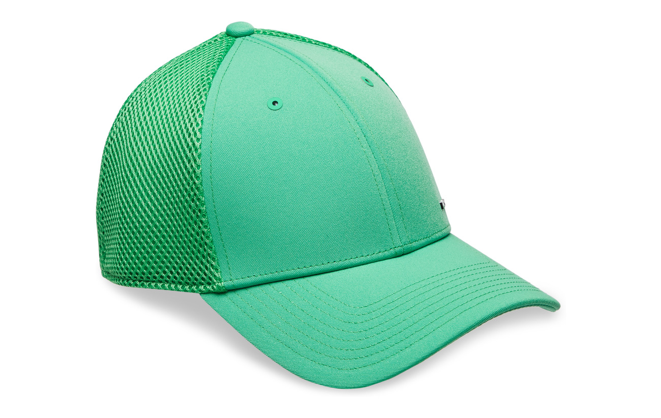 4293f9464ad75 Rlx Flex Fit Golf Cap (Classic Kelly) (45 €) - Ralph Lauren Golf ...