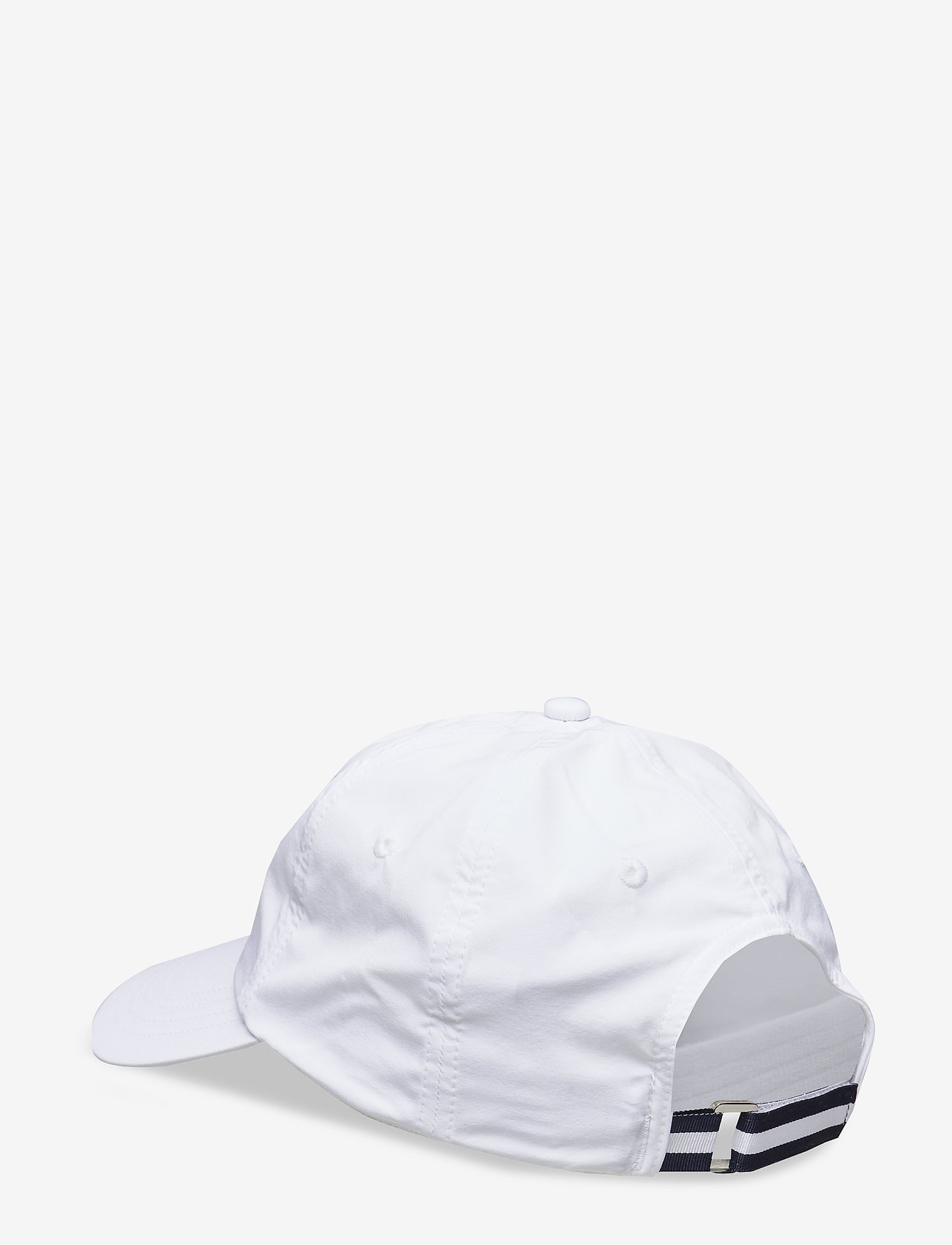 Ralph Lauren Golf - Four-Way Stretch Golf Cap - petten - pure white - 1