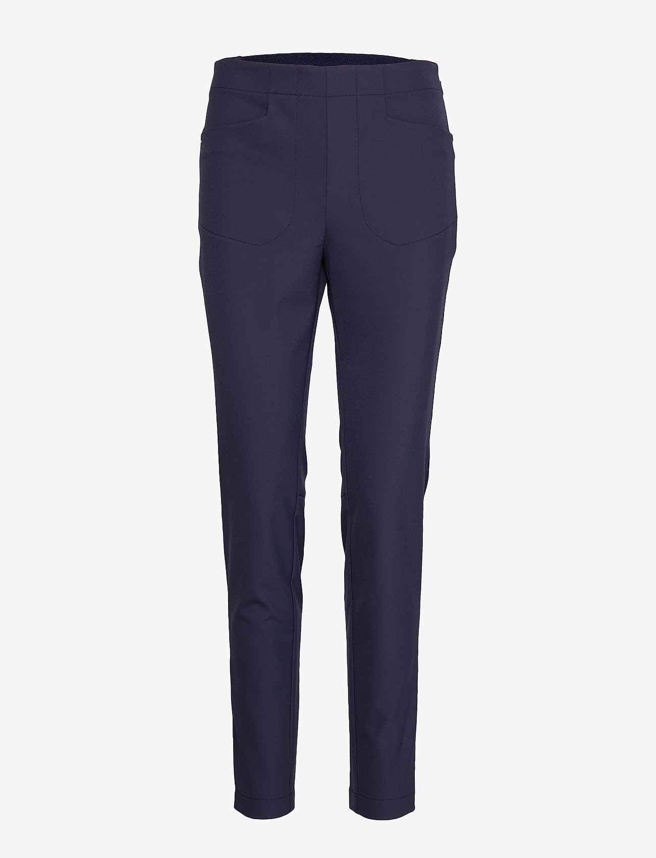 Ralph Lauren Golf - Stretch Athletic Golf Pant - golfbukser - french navy - 0