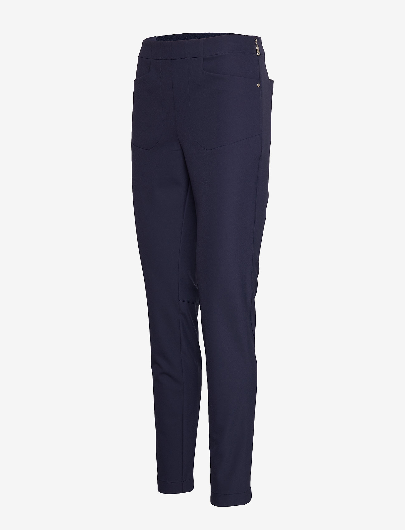 Ralph Lauren Golf - Stretch Athletic Golf Pant - golfbukser - french navy - 1