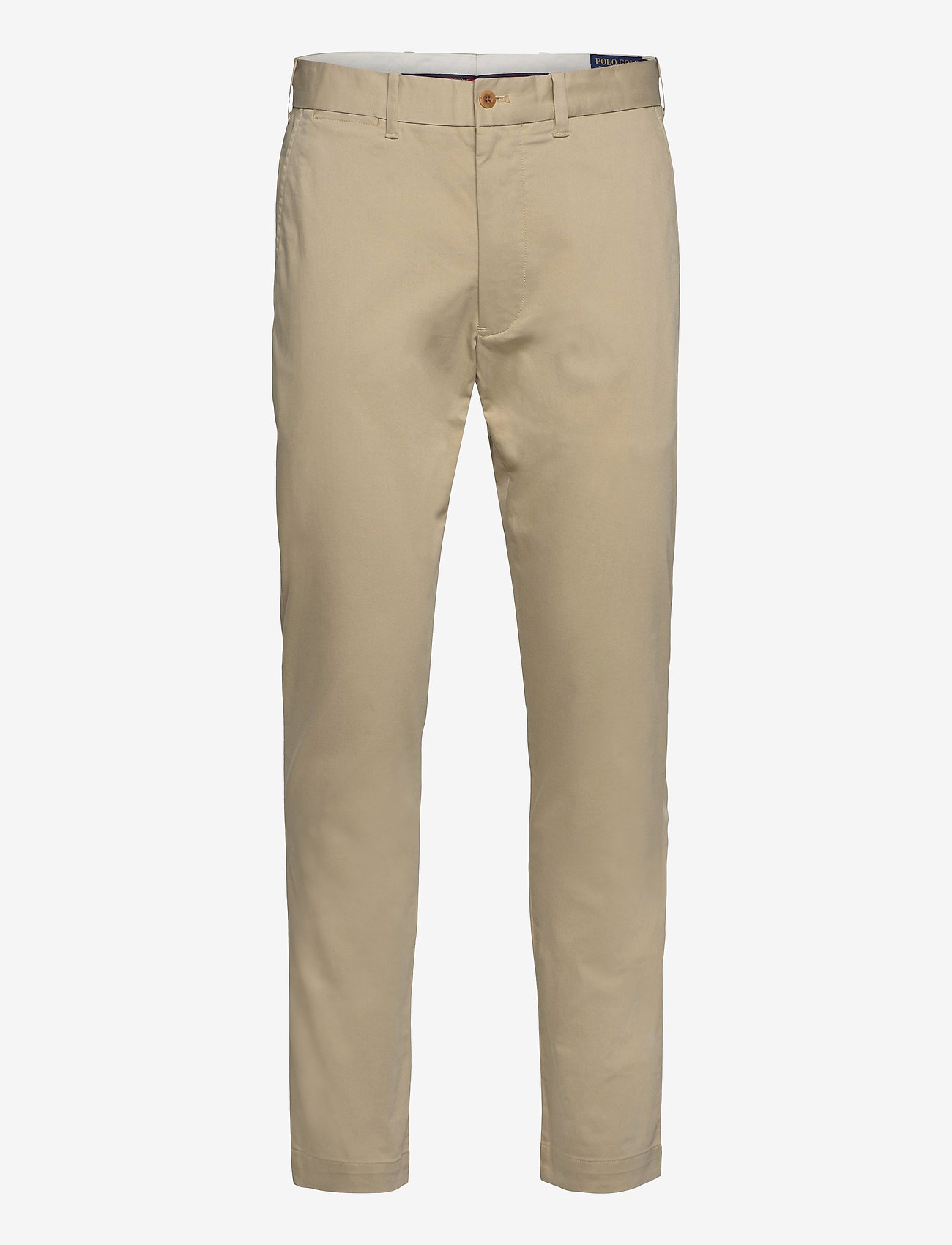 Ralph Lauren Golf - Slim Fit Performance Chino - golf-housut - classic khaki - 0