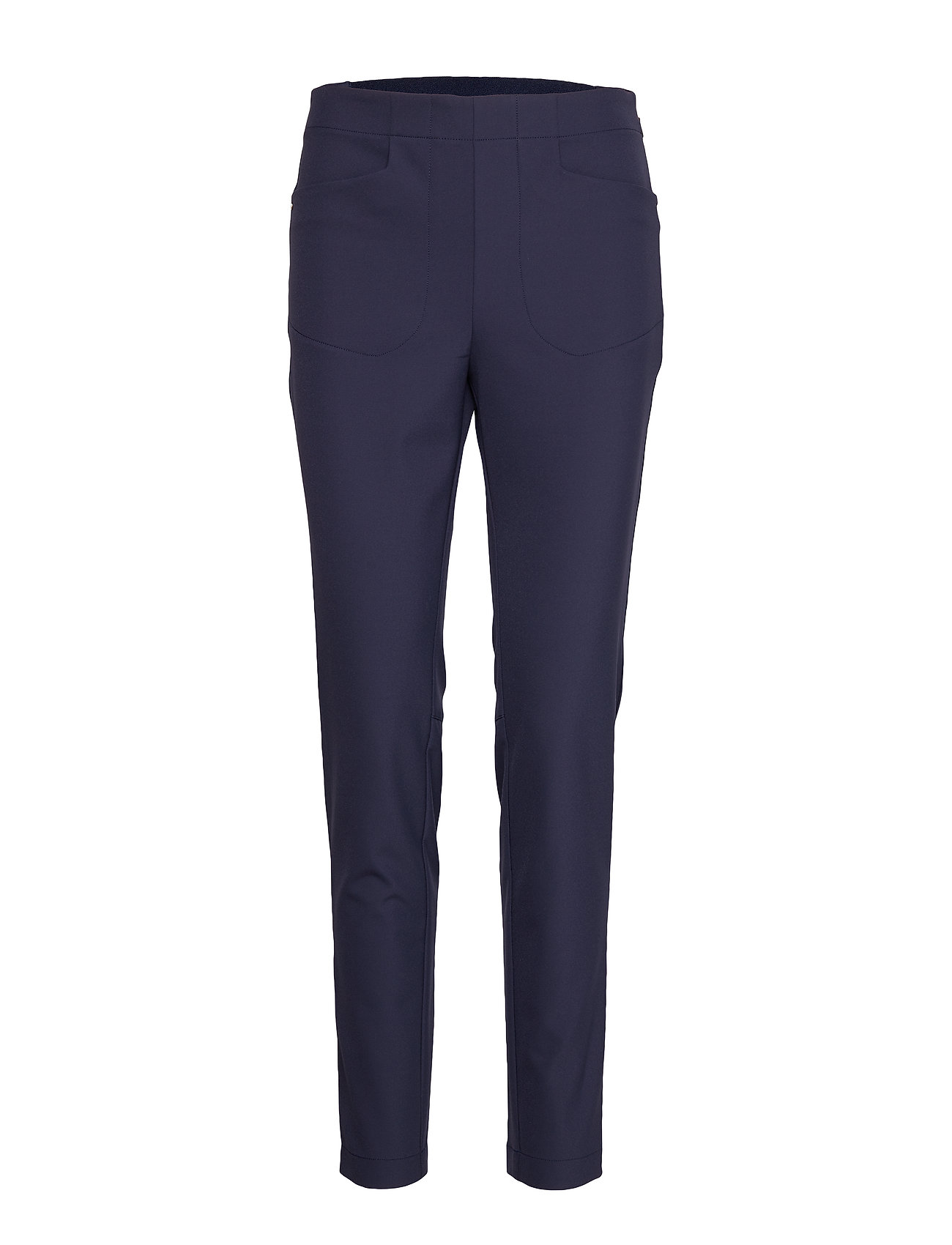 Ralph Lauren Golf Stretch Athletic Golf Pant - FRENCH NAVY