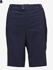 Ralph Lauren Golf - Stretch Satin Short - training shorts - french navy - 0