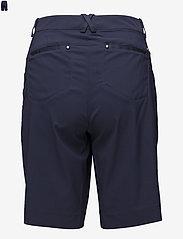 Ralph Lauren Golf - Stretch Satin Short - training shorts - french navy - 1