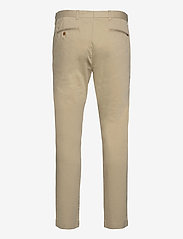 Ralph Lauren Golf - Slim Fit Performance Chino - golf-housut - classic khaki - 1