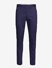Ralph Lauren Golf - Slim Fit Performance Chino - spodnie do golfa - french navy - 0