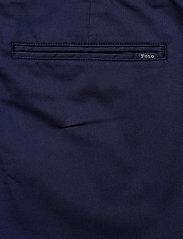 Ralph Lauren Golf - Slim Fit Performance Chino - spodnie do golfa - french navy - 4