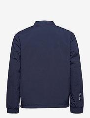 Ralph Lauren Golf - PERFRMNCE STRTCH 2L-BI-SWING JACKT - golfjakker - french navy - 1