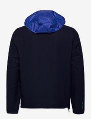 Ralph Lauren Golf - Packable Hooded Jacket - golfjakker - french navy - 2