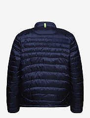 Ralph Lauren Golf - Packable Quilted Jacket - golfjakker - french navy - 3