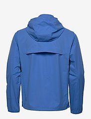 Ralph Lauren Golf - STRETCH DWR-PAR WINDBREAKER - golf jackets - colby blue - 2