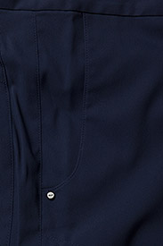 Ralph Lauren Golf - Stretch Satin Short - training shorts - french navy - 2