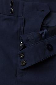Ralph Lauren Golf - Stretch Satin Short - training shorts - french navy - 3